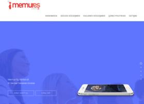memures.com