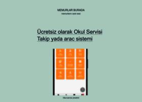 memurlarburada.com