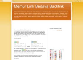 memurlink.blogspot.com