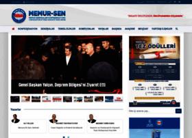 memursen.org.tr