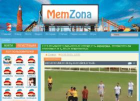 memzona.com