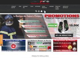 men-fire.fr