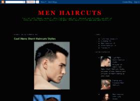 men-haircuts.blogspot.com
