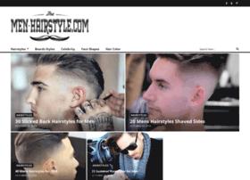 men-hairstyle.com