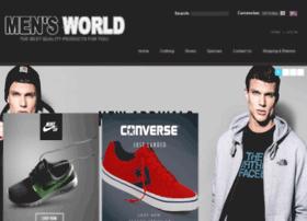 men-shoebox.com
