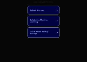 men-surprise.dailymegabyte.com