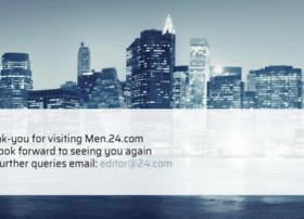 men.24.com