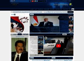 mena.org.eg