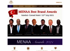 menaa.org