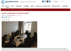 menablog.worldbank.org