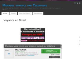 menadel-voyance.com