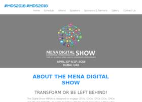 menadigitalshow.com