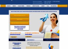 menage-genial.com