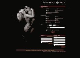 menageaquatre.com