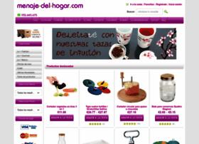 menaje-del-hogar.com