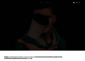menandcoffee.com