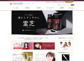 menard.co.jp