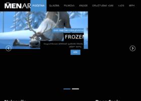 menart.elatus.net