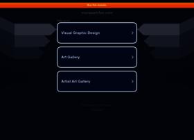 menasart-fair.com
