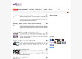 menatapmu.blogspot.com