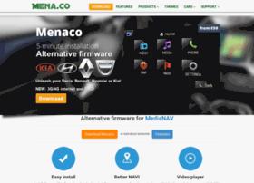 menavrus.com