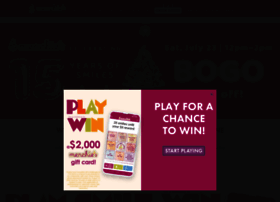 menchies.com