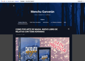menchugarcern.blogspot.com