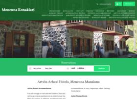 mencuna.com.tr
