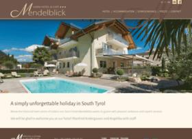mendelblick.com