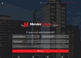 mendesortega.com.br