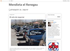 mendietaelrenegau.blogspot.com
