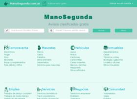 mendoza.manosegunda.com.ar