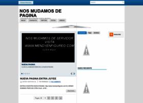 mendyenfigureo.blogspot.com