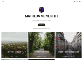 meneghel.exposure.co