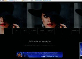 menelwena.eklablog.com