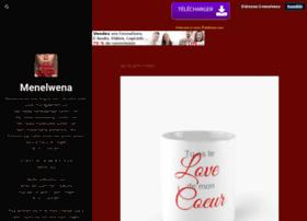 menelwena.tumblr.com