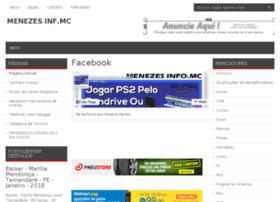 menesesdownload.blogspot.com.br