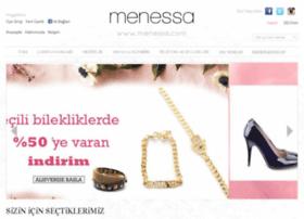 menessa.com