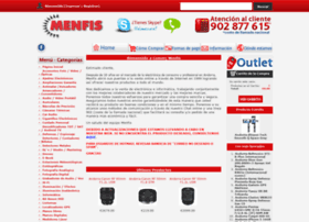 menfis-and.com