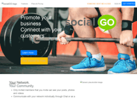 menformen.socialgo.com