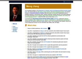 meng-jiang.com