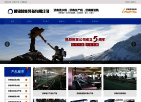 meng5.com.cn