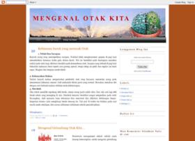 mengenal-otak.blogspot.com