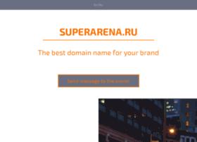 mengherankan.superarena.ru