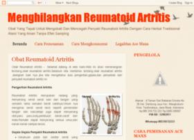 menghilangkanreumatoidartritis.blogspot.com