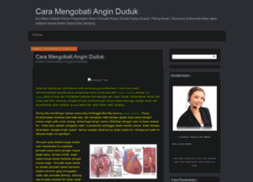 mengobatianginduduk19.wordpress.com