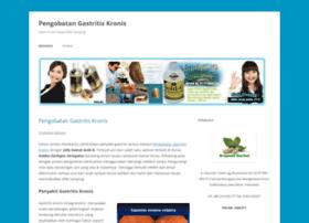 mengobatigastritiskronis.wordpress.com