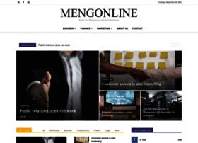 mengonline.com