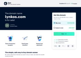 mengs.lynkos.com
