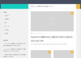 mengxiangshuo.com